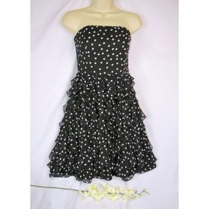 White House Black Market Dress Size: 0